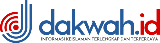 Dakwah.ID