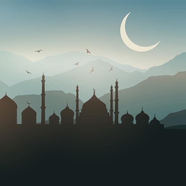 MUI: Edaran Menag Tentang Panduan Ibadah Ramadhan untuk Kemaslahatan Umat