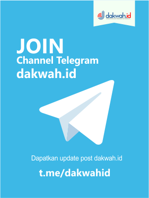 join channel telegram