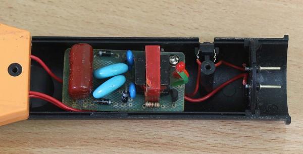 komponen raket nyamuk-dakwah.id